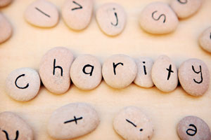 Charity and Not-for-Profit Organisations photo